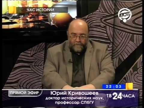 Электронная библиотека Александра Белоусенко
