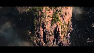 Повелитель стихий - Trailer