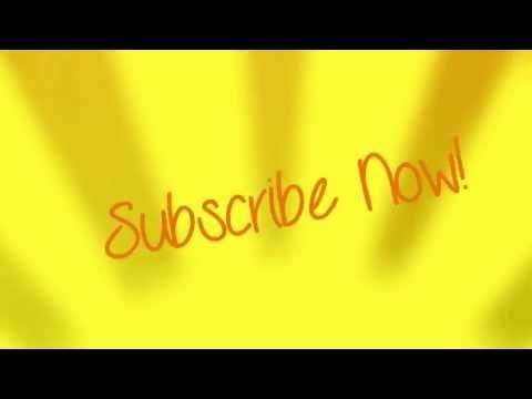 Sunny Summer Seven Intro!