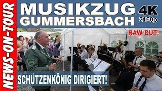 musikzug battenberg 1000 takte marschmusik