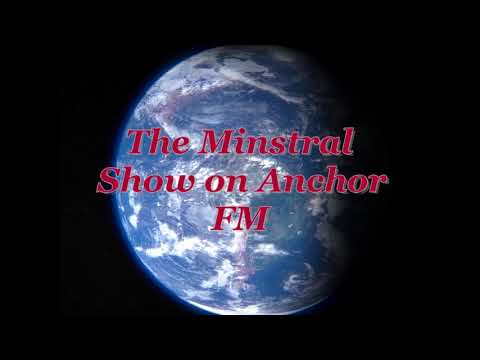 The World United Music Podcast on Anchor FM Mp3