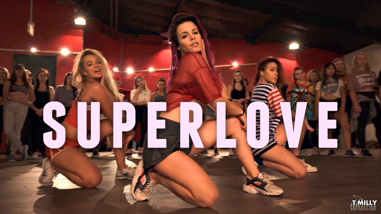 tinashe-superlove-choreography-by-jojo-gomez-filmed-by-timmilgram-tim-milgram
