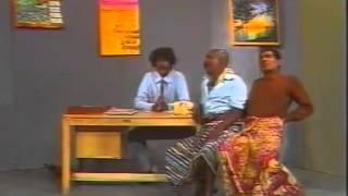Nihal Silva   Film Director   Part 02 funny....පොඩ්ඩක් හිනාවෙන්න ආසනම් අහන්න....