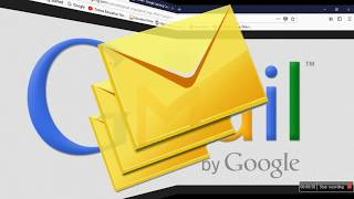 How to Creat Gmail Account