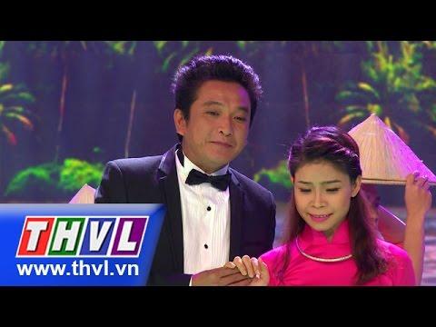 THVL | Tình ca Việt (tập 23) – Tháng 9: Cây cầu dừa – Trọng Phúc