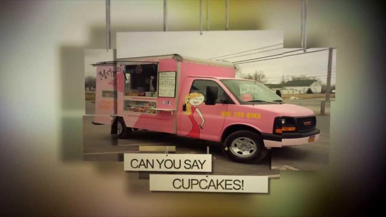 Uhaul Truck S U Haul Box Truck Conversions Youtube