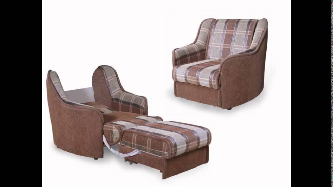 Купить недорогие пуфы в интернет-магазине с доставкой по москве и россии. Стильные мягкие большие пуфы, пуфики и кресла-мешки от производителя. Кресло-мешок