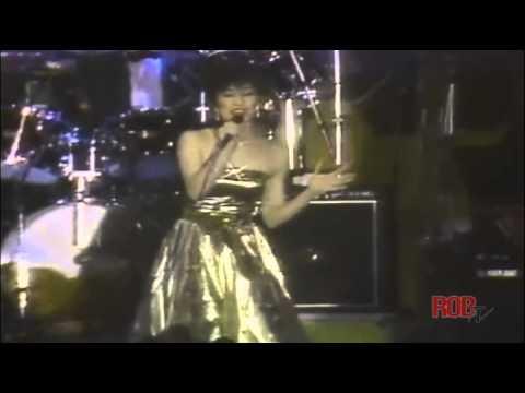 Laura Reyes 5th Annual Tejano Music Awards robtv