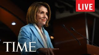 Nancy Pelosi Is Poised To Become House Speaker In The New Year | TIME