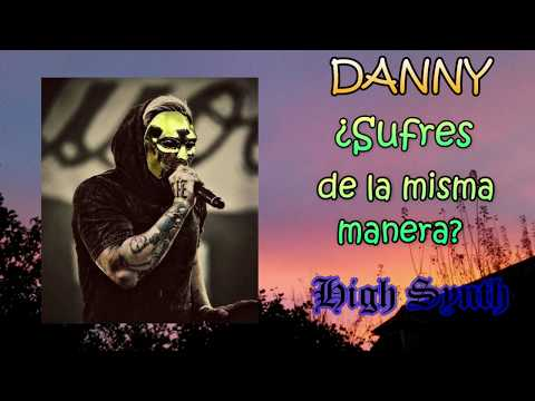 Hollywood Undead - Something To Believe(Sub. Español)