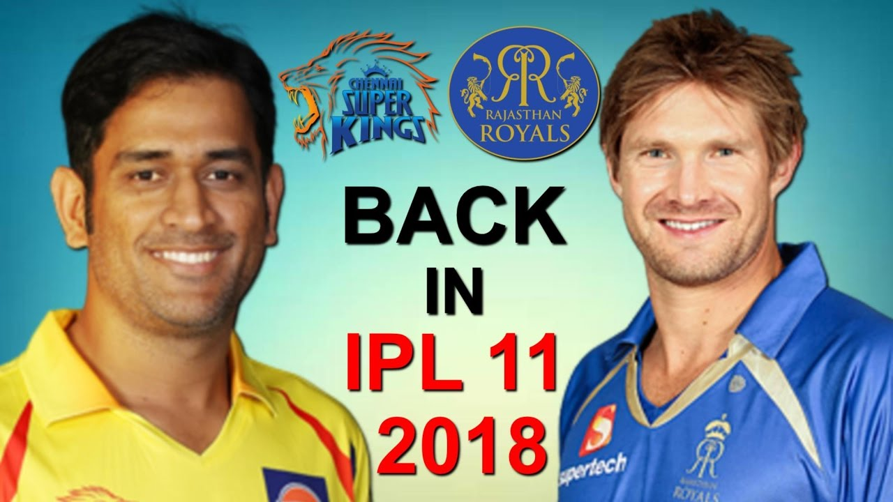 Image result for ipl 11