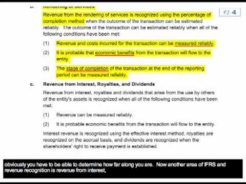 CPA Finance - Becker CPA Exam Review