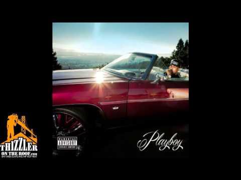 Clyde Carson ft. August Alsina - Back It Up [Prod. DJ Mustard] [Thizzler.com]
