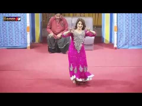 Sumabl Khan Yar Way Tediyan A Tasveeran