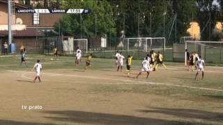 Lanciotto Campi-Lammari 1-2 Promozione Girone A