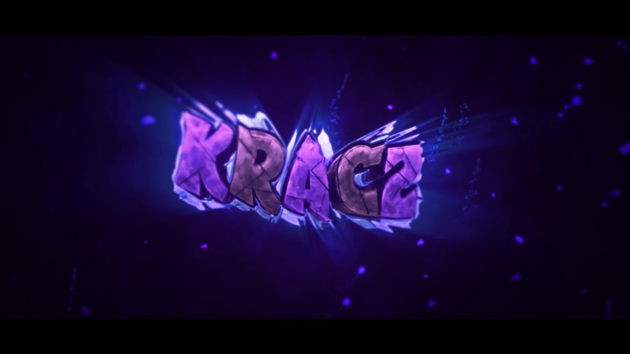 Download #002 Kracz