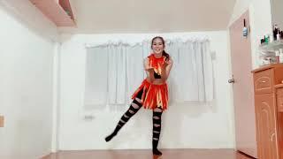 TALA (Full Song) DANCE COVER