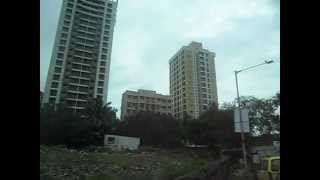 Project video of Mangal May