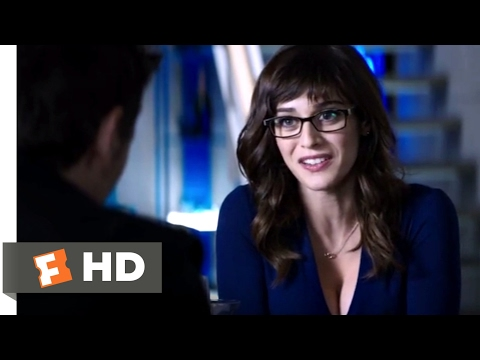 The Interview (2014) - They're Honeypotting Us Scene (2/10) | Movieclips
