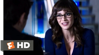 Gambar cover The Interview (2014) - They're Honeypotting Us Scene (2/10) | Movieclips