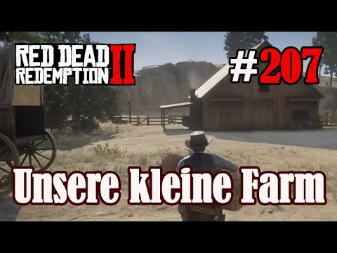 let's-play-red-dead-redemption-2-#207:-unsere-kleine-farm-[story]-(slow-,-long--&-roleplay)