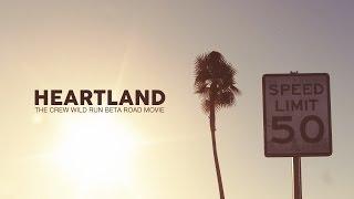 The Crew - Heartland