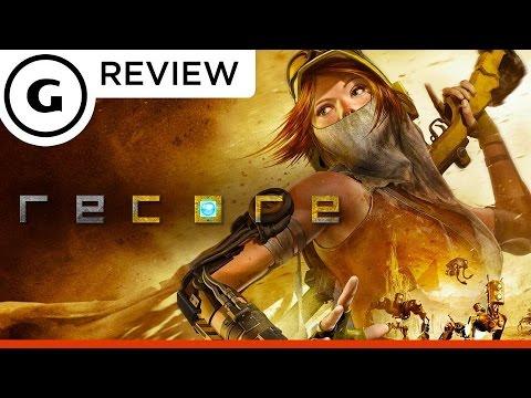 recore-review