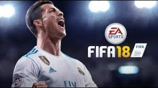FIFA 19 MOD PES 2018 PPSSPP/PSP NEW PATCH 100%