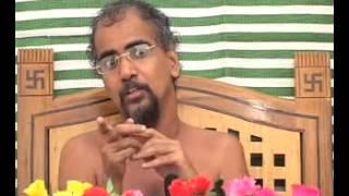 Jain Pravachan : Tarun Sagar Ji Maharaj Series # 2