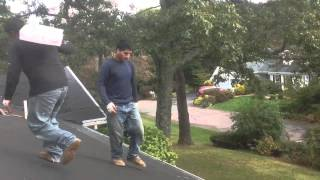 Roofers Tiverton RI - KAC. Construction (401)837-6730 / BEST ROOFERS TIVERTON RI