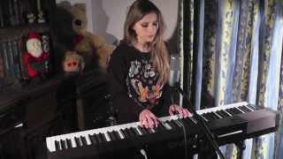 Corinna Jane - Christmas Time (Don