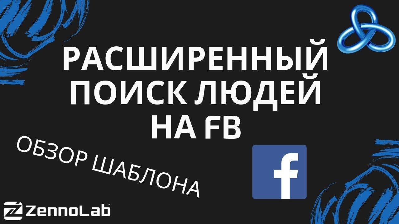 Дк энергетик ярославль официальный сайт фото покрытие