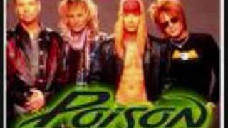 top 10 80s rock bands