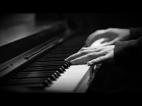 Lose You  Sad & Emotional Piano Song Instrumental