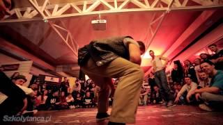 Finał Allstyles 1vs1 - Sheva vs Wicked | SHC Winter Dance Contest | WWW.SZKOLYTANCA.PL