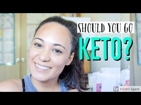 the-keto-diet:-should-you-do-it?-..what-to-expect,-my-experience,-&-recommendations