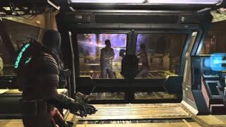 Скачать Let S Play Dead Space 2 Hardcore Part 11
