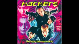 Play Get Ready To Bounce (Radio Attack)