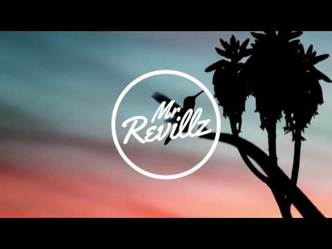 Klingande ft. M-22 - Somewhere New (Tobtok Remix)