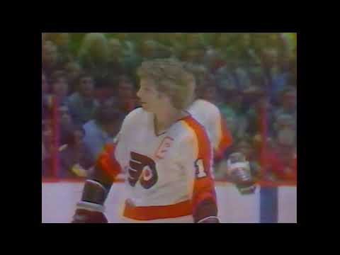 1977 2 14  Blues at Flyers