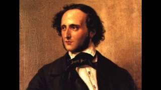 Classical music- Felix Mendelssohn- The Hebrides Overture, Fingal's Cave, Op. 26- Original