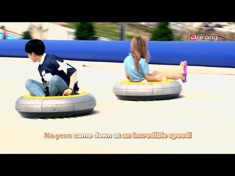 Pops In Seoul - Berry Good VS M.Pire (episode 2689 & 2690)