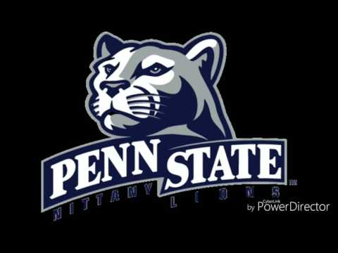 Penn State Nittany LionsZombie Nation full version