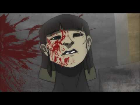 "ILL BILL ft. IMMORTAL TECHNIQUE & MAX CAVALERA - ""War Is My Destiny"" Official Video"