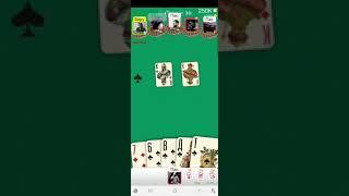 Дурак онлайн игра на 250к