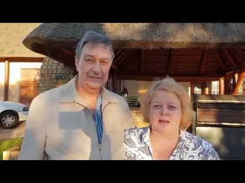 Shaun and Rene's  problem to get their dream house | CALL 010 9000 703 | Sell your house fast to us