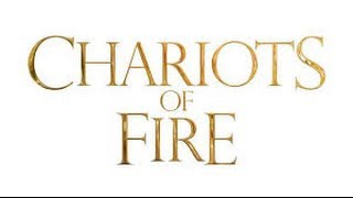 """"""" Chariots Of Fire"""" funny music video using the piano"""