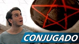 CONJUGADO