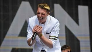 John Newman Love Me Again Radio 1 39 s Big Weekend 2014.mp3