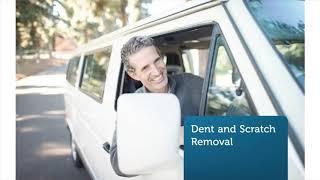 Star Auto Body - Car Repair in Simi Valley, CA